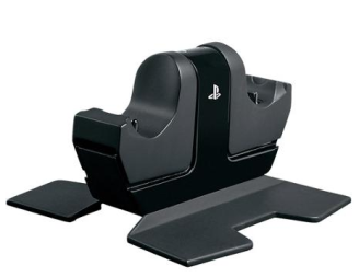 PS4 Charger